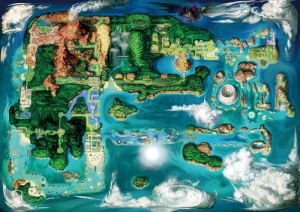 Hoenn_Map