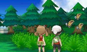 Pokemon_ORAS_June_10_screenshot_4